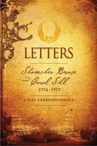 Sufi-Letter-cover-A-682x1024